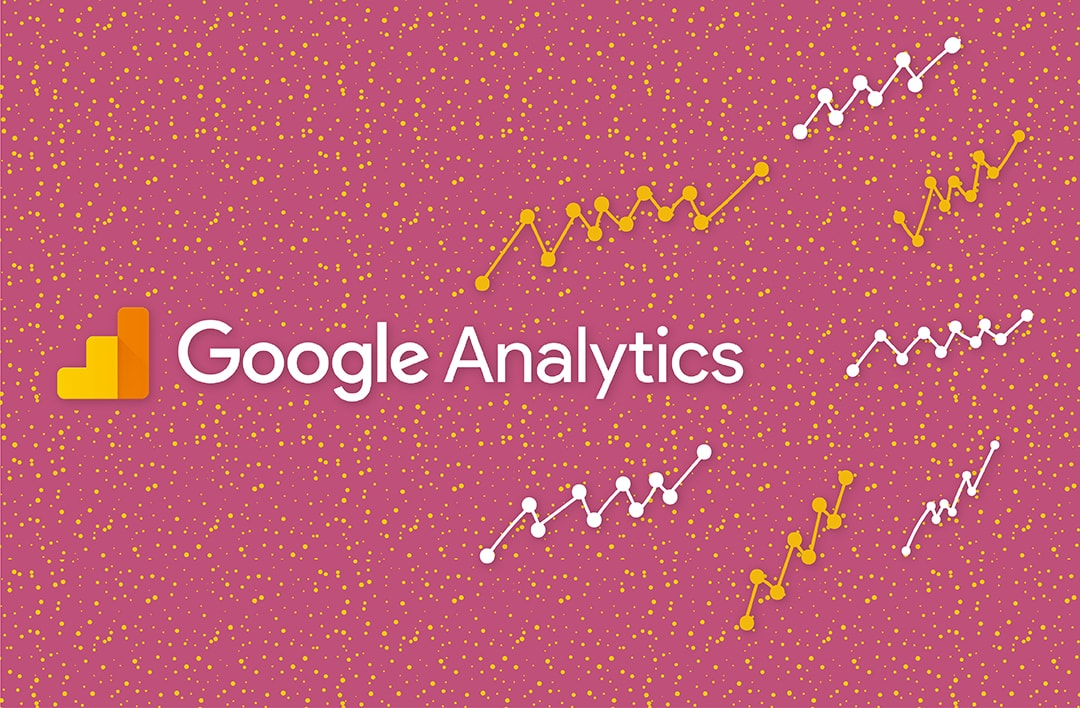 The Best Way To Learn Google Analytics For Free