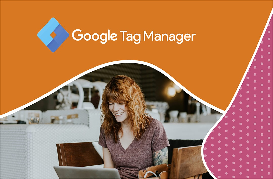What is a Tag Management Solution?