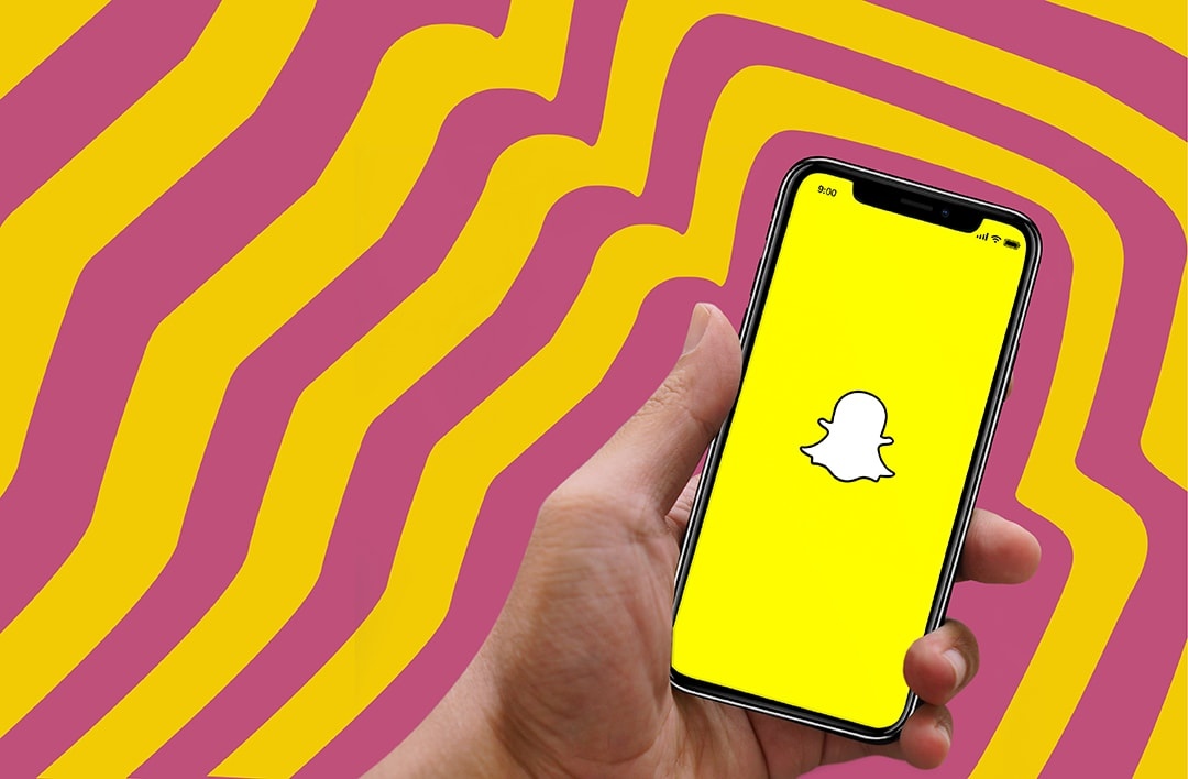 5 Ways Your Business Can Use Snapchat For Marketing