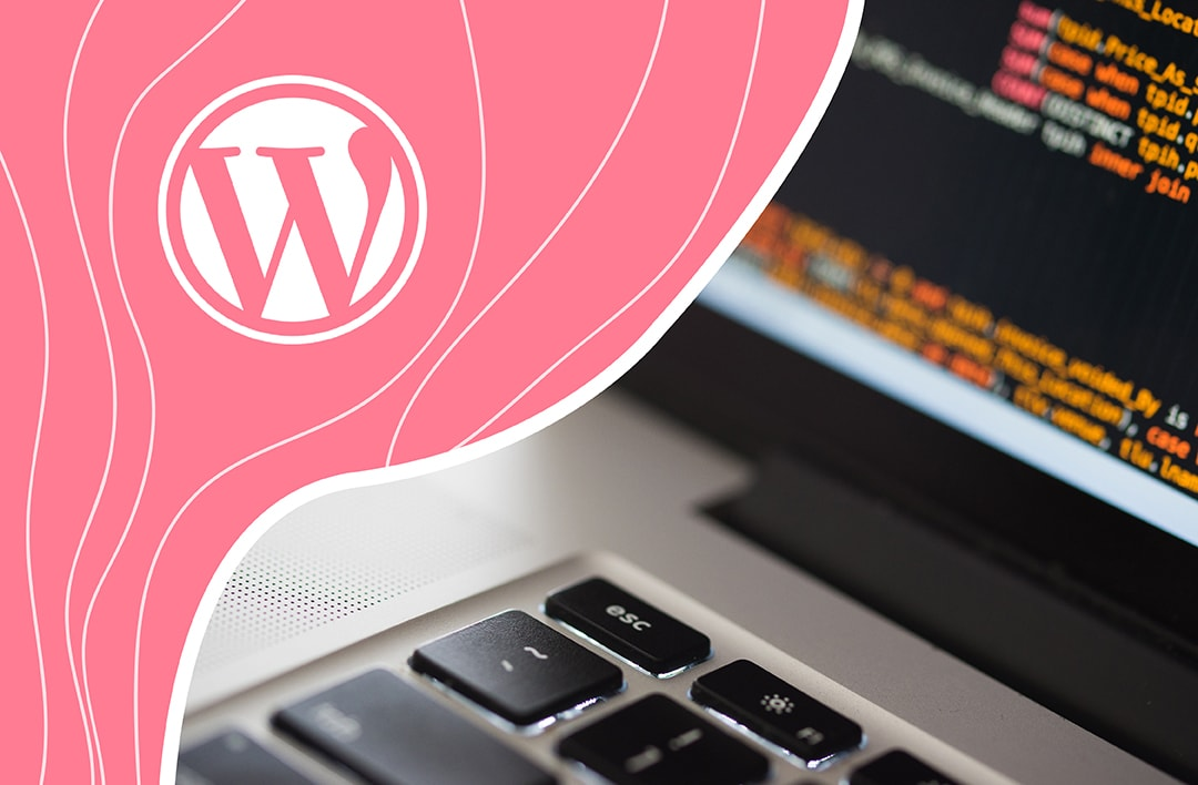 The Global WordPress Hacking Campaign Explained